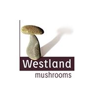 Westland Mushrooms